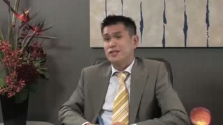 prostate-cancer-with-dr-mark-louie-johnsun-urological-surgeon