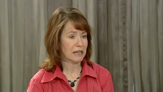 diabetes-mellitus-what-are-the-complications-ms-belinda-vernon-diabetic-educator