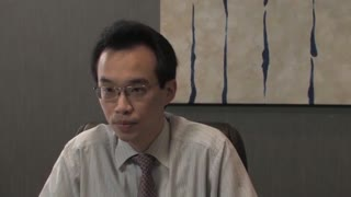 reflux-with-dr-ken-wong-general-laparoscopic-and-endocrine-surgeon