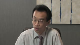 single-keyhole-surgery-with-dr-ken-wong-general-laparoscopic-and-endocrine-surgeon