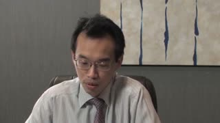 thyroid-surgery-with-dr-ken-wong-general-laparoscopic-and-endocrine-surgeon